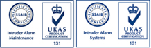 Security accredited certificates